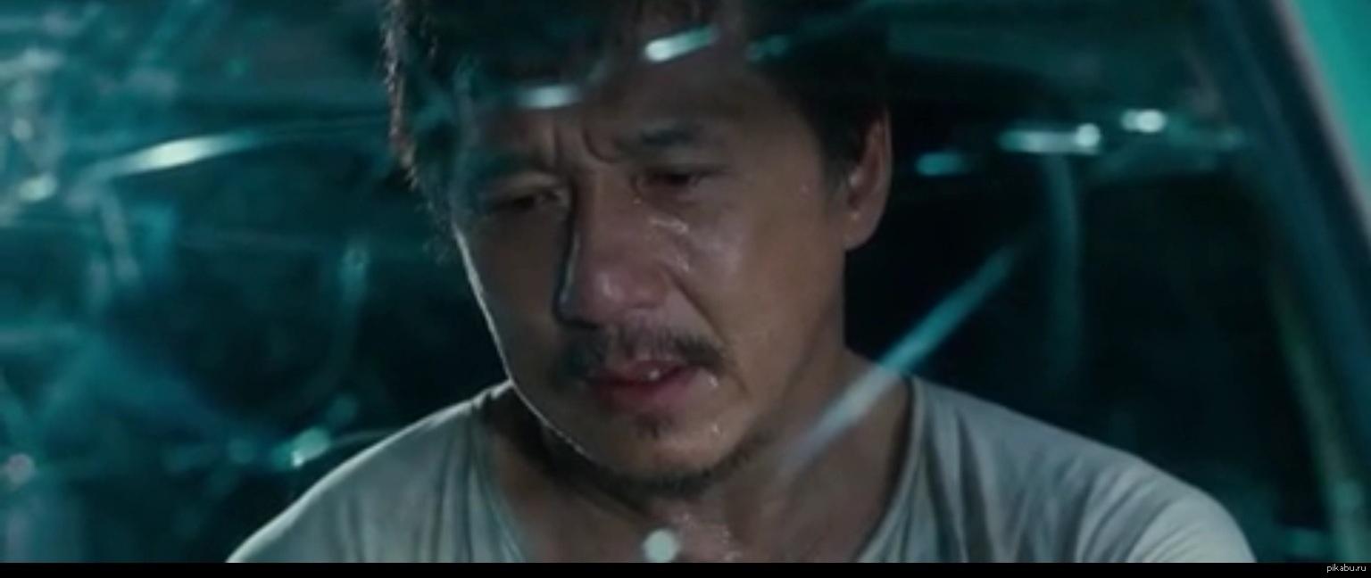 Грустный фильм джеки чан группа тату 2014 концерт