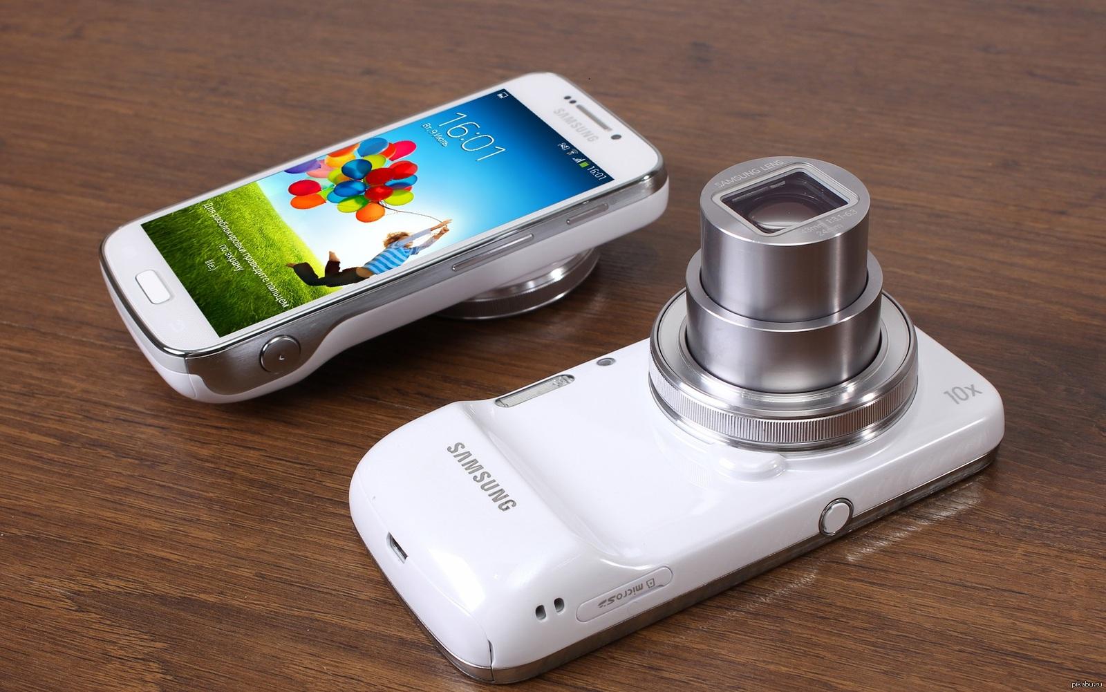 этим феноменом самый хороший фотоаппарат на телефоне сахалине практически ждут