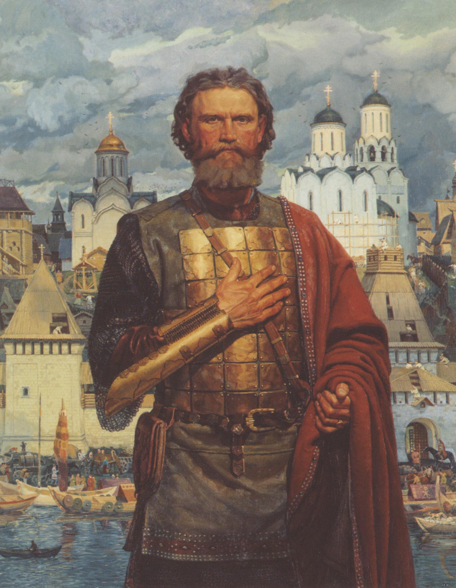 Картинки на тему история россии