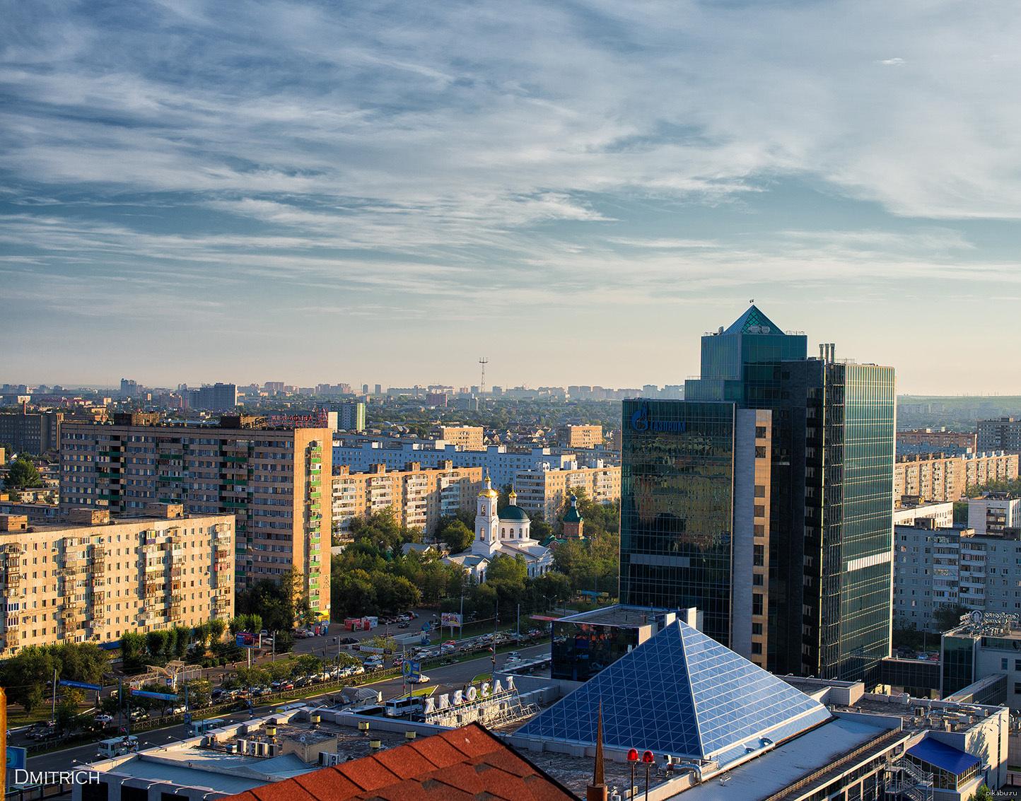 Картинки оренбурга в хорошем качестве