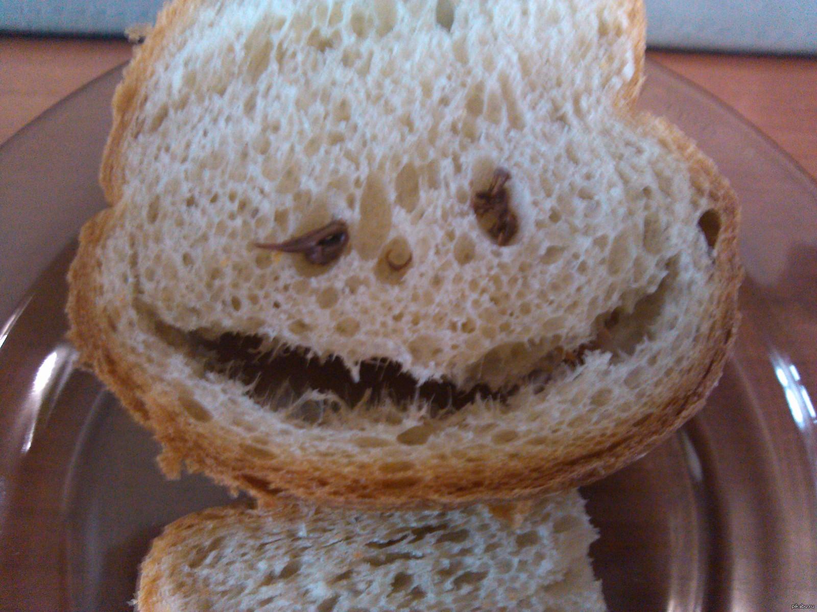 Картинки, смешной хлеб картинки