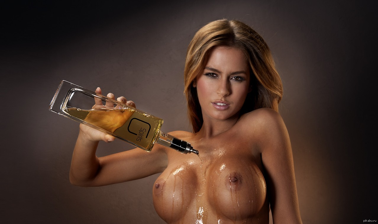 Фото голой девушки из рекламы, женщина гинеколог трахнул пациентку