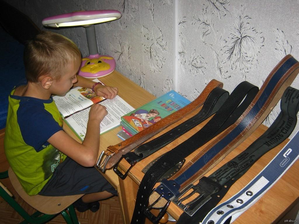 Прикольные картинки мама делает уроки, писарь