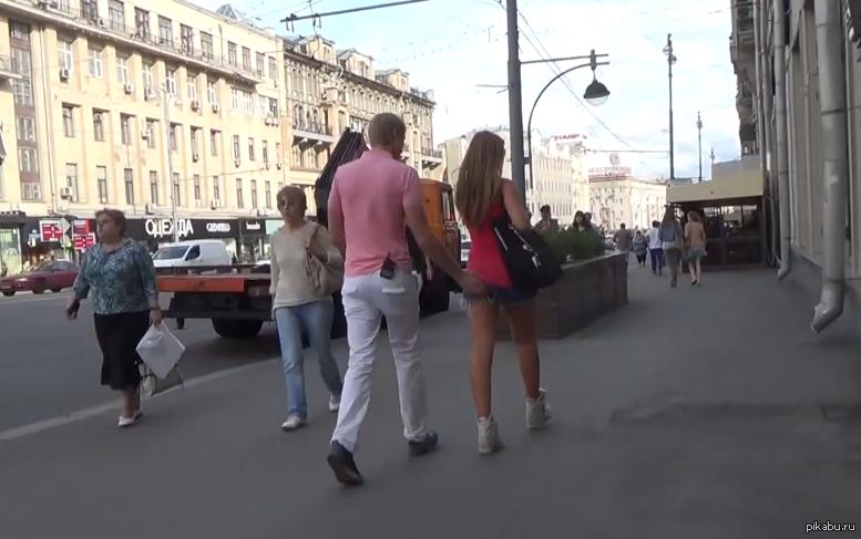 filmi-prosledil-za-devushkoy-video-russki