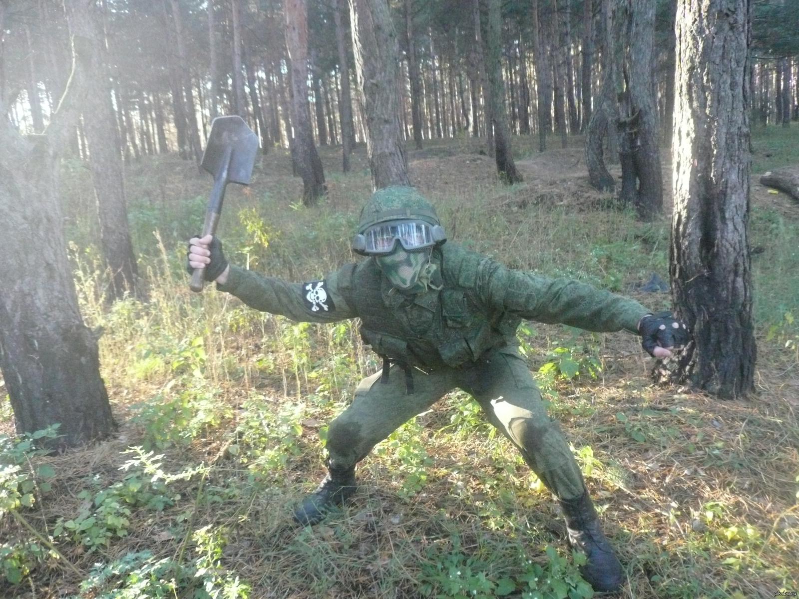 работы солдат в отпуске картинки четыре