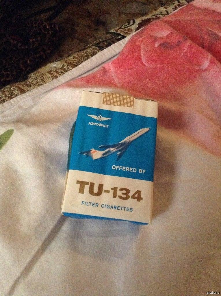 Ту 154 сигареты купить купить cigaronne в москве армянские сигареты