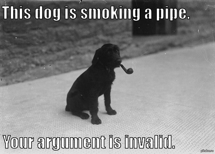 Смешные картинки собаки курят, открытка новогодняя как