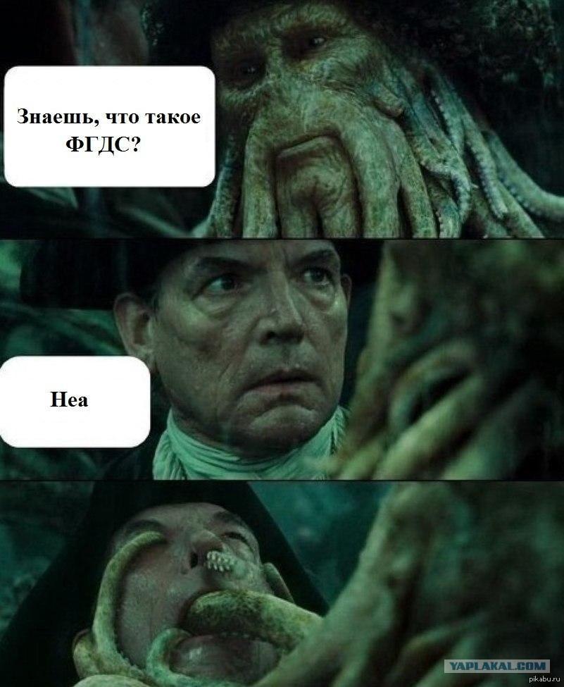 Заминетила Хуй Не В Первый Раз У Него
