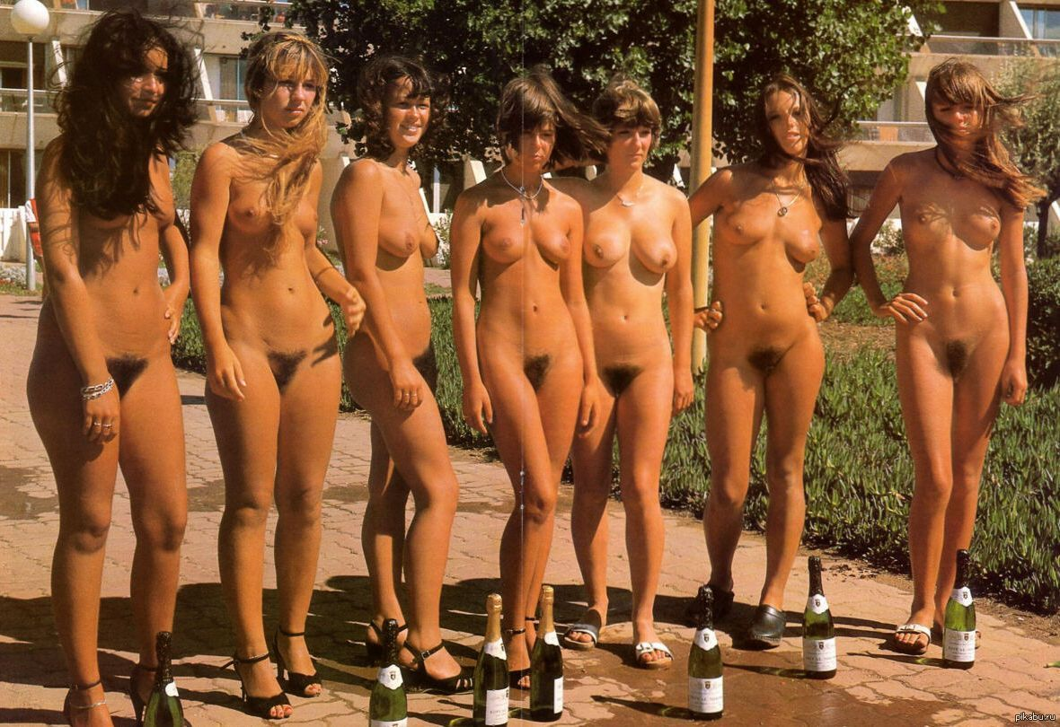 young-nudist-festival-miss-natura-videos-for