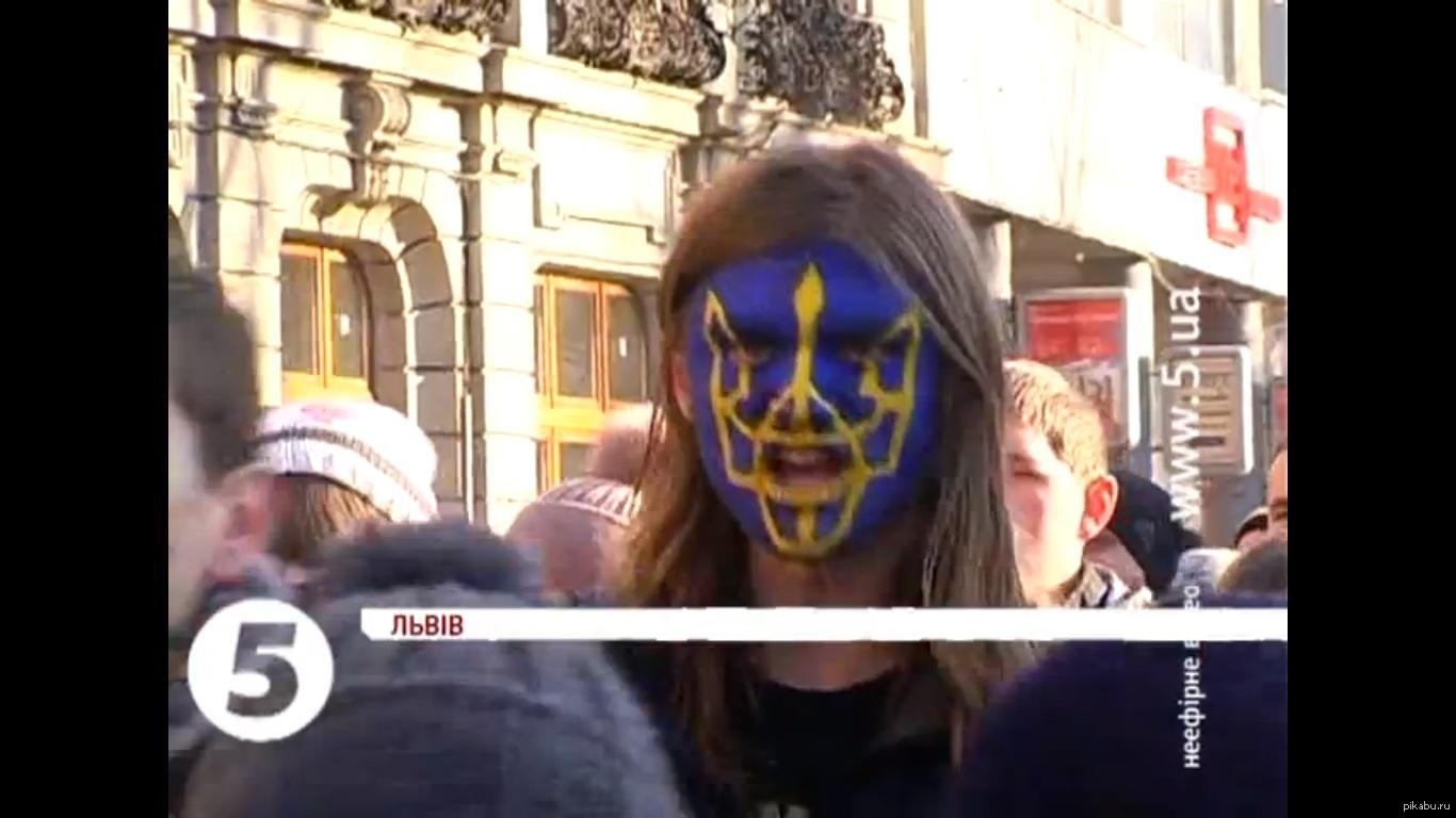 картинка зомби слава украине каменистое, спуск морю