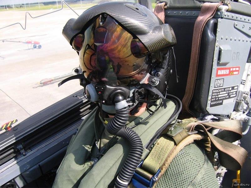 foto-pilotov-v-sperme-viebal-telku-s-krasivimi-nogami