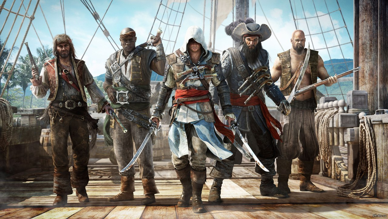 assassins creed hd download -