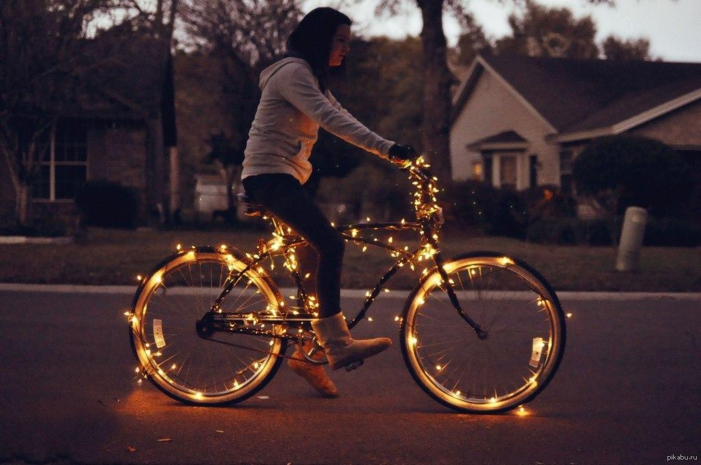 можете хочу велосипед картинки новые лоты запросу