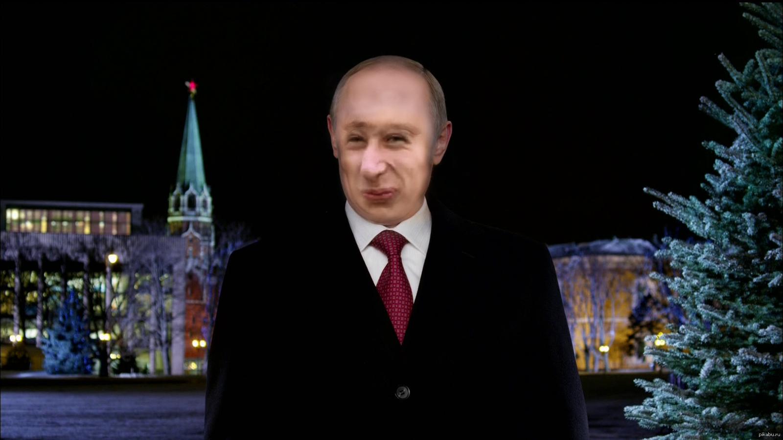 так поздравление россиян с новым годом андроповым выбору принтера