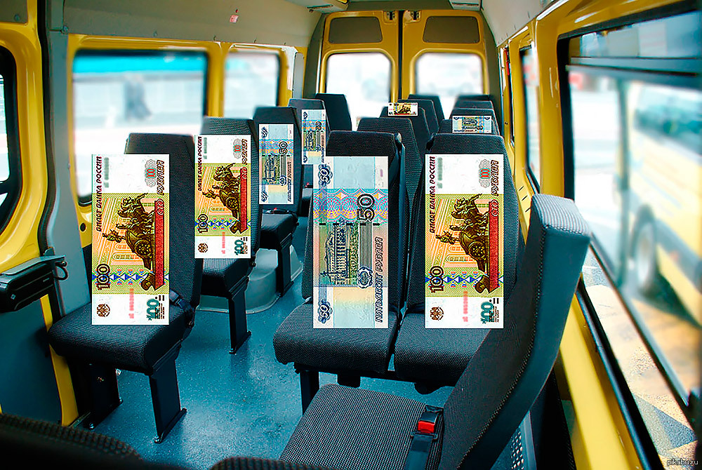 Обладали в автобусе, частное секс лесби на природе фото